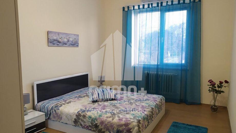 двустаен апартамент софия 2d2j1ea5