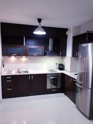 двустаен апартамент софия 2d9yu2fb