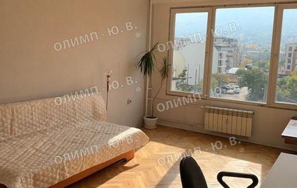 двустаен апартамент софия 2dtdye5j