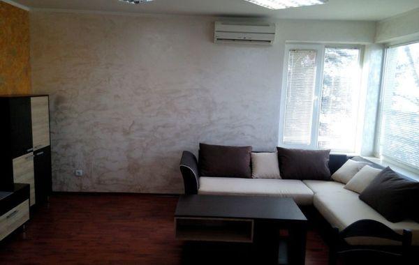 двустаен апартамент софия 2e28x5nb