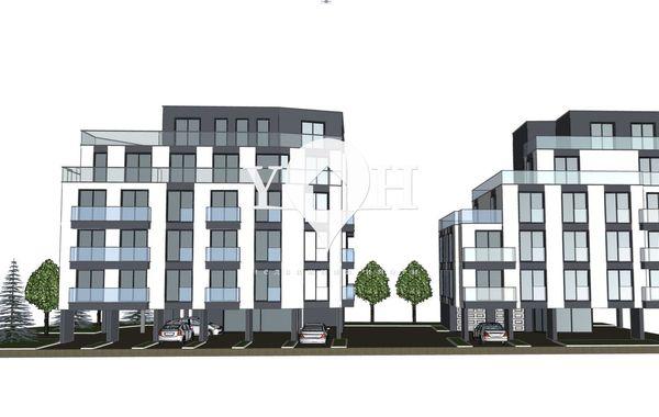 двустаен апартамент софия 2enggycl