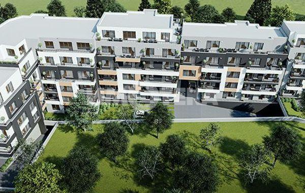 двустаен апартамент софия 2ewfhanb