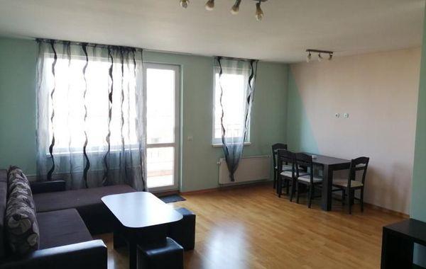двустаен апартамент софия 2f2gh1lf