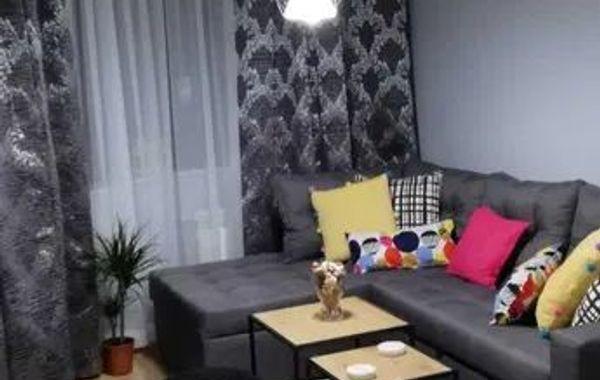 двустаен апартамент софия 2f6ewehe