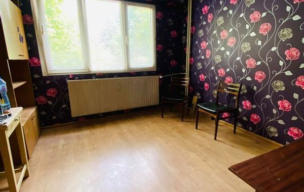 двустаен апартамент софия 2fy43djy