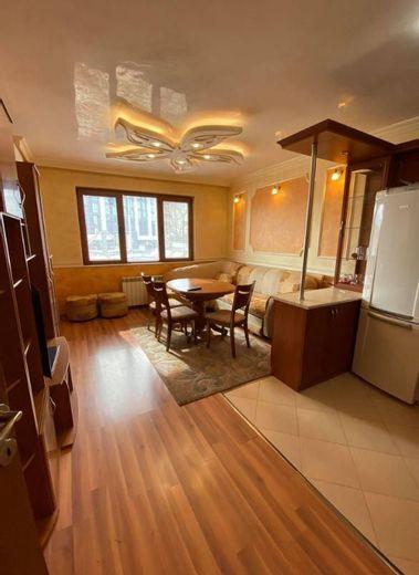 двустаен апартамент софия 2ggnl732