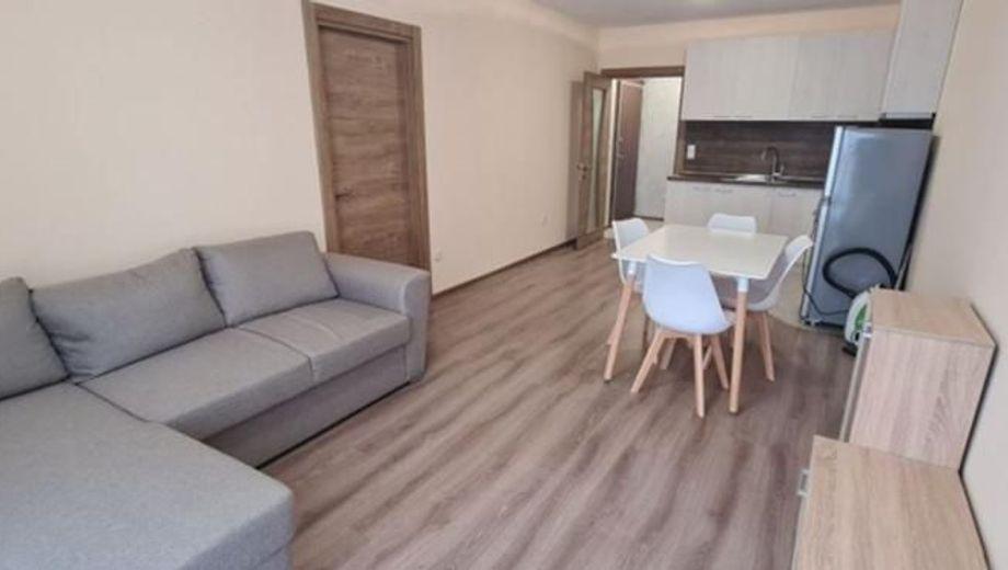 двустаен апартамент софия 2gpts5s2