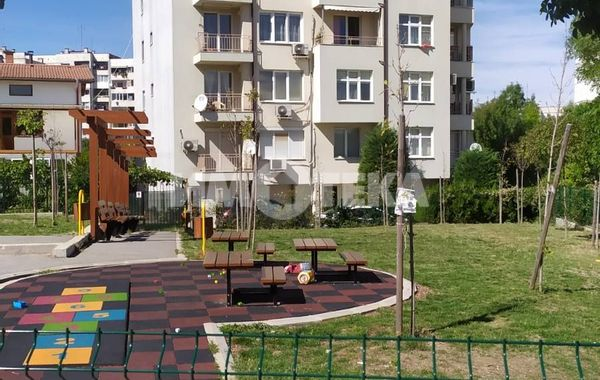 двустаен апартамент софия 2grcpy9v