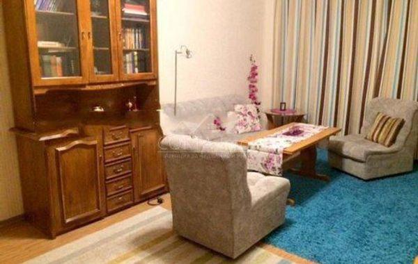 двустаен апартамент софия 2gy41jrh