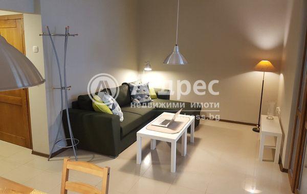 двустаен апартамент софия 2hea11eb