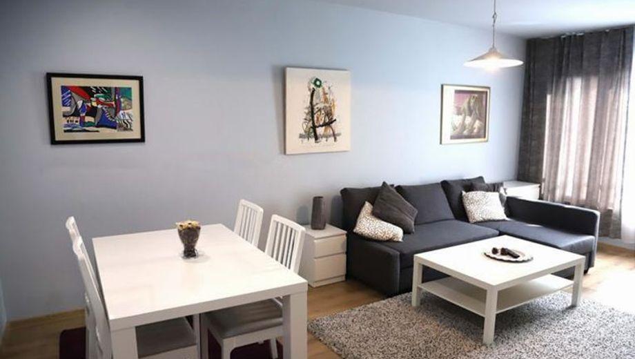 двустаен апартамент софия 2hyaalmb