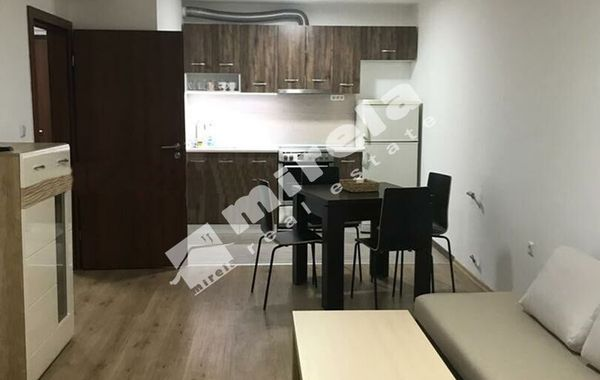 двустаен апартамент софия 2j7dndrn