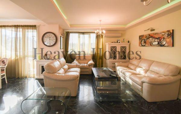 двустаен апартамент софия 2je811ge