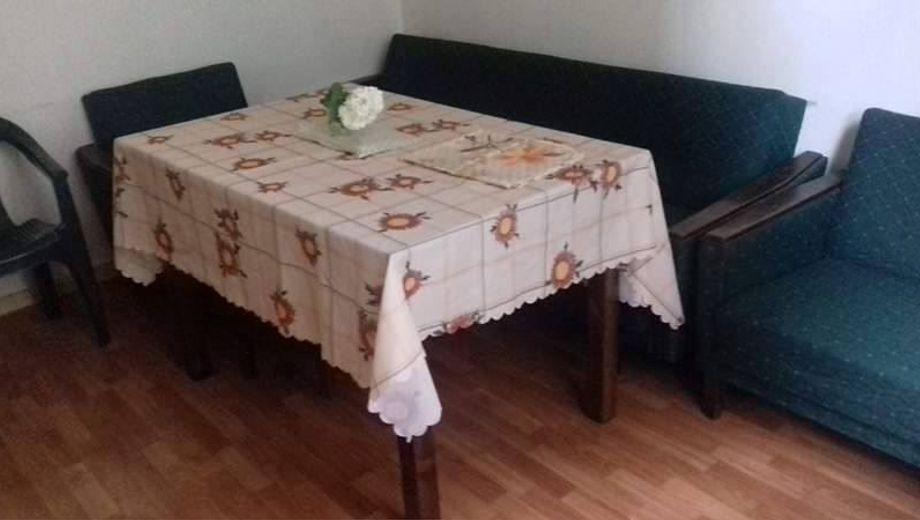двустаен апартамент софия 2jv6kryt