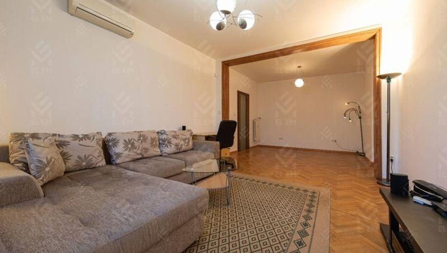 двустаен апартамент софия 2k1rnkh1