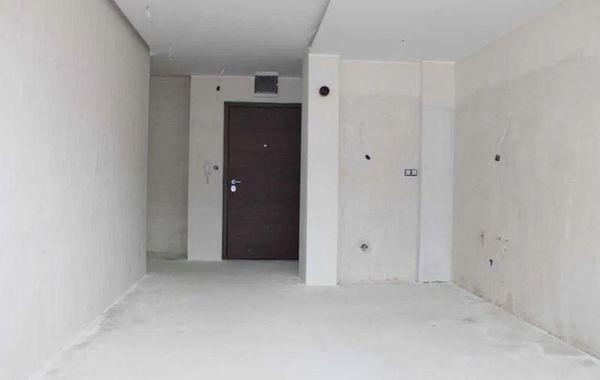 двустаен апартамент софия 2k8dbjny