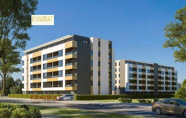 двустаен апартамент софия 2kauw9bk