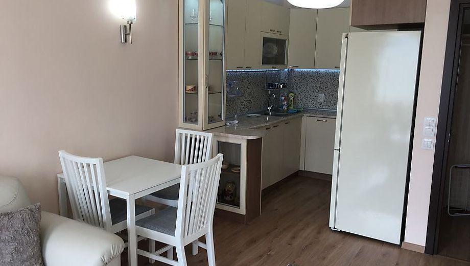 двустаен апартамент софия 2ldade4s