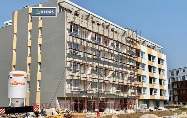 двустаен апартамент софия 2lue7fjq