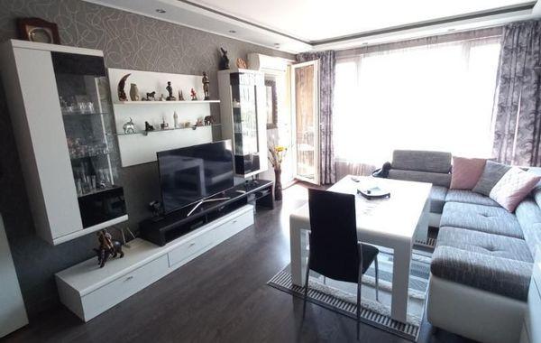 двустаен апартамент софия 2m2rsqs5