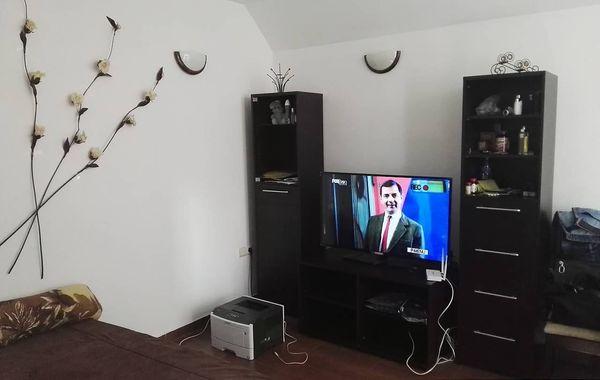 двустаен апартамент софия 2medjt5s
