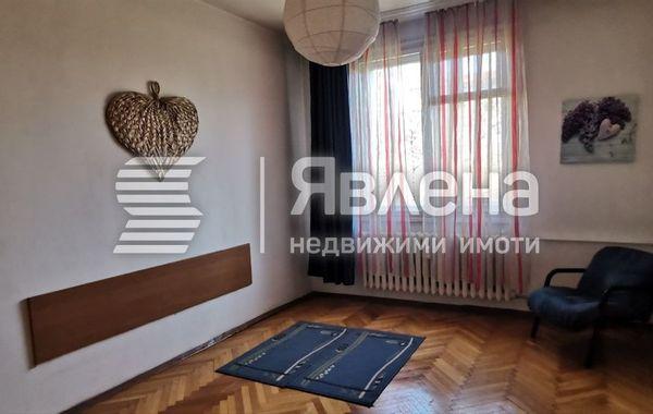 двустаен апартамент софия 2megab6j