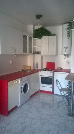 двустаен апартамент софия 2mka9t6l
