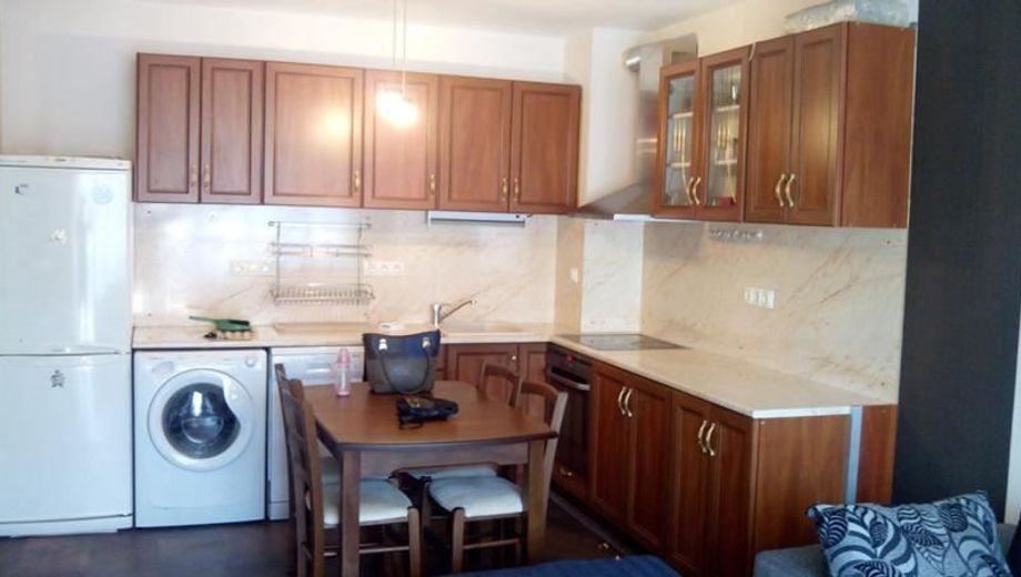 двустаен апартамент софия 2mmulatb