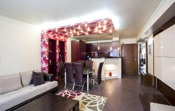 двустаен апартамент софия 2mq3ngmx