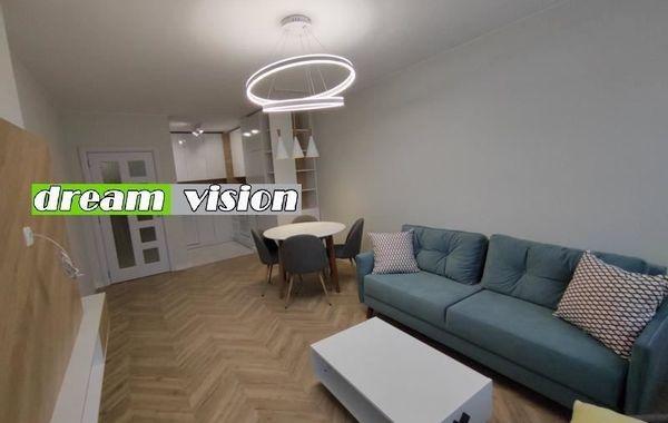 двустаен апартамент софия 2msrngew