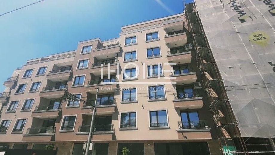 двустаен апартамент софия 2mvqx9y7