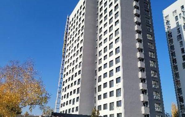 двустаен апартамент софия 2ngvxuk5