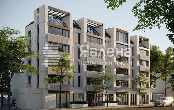 двустаен апартамент софия 2p3ftfly