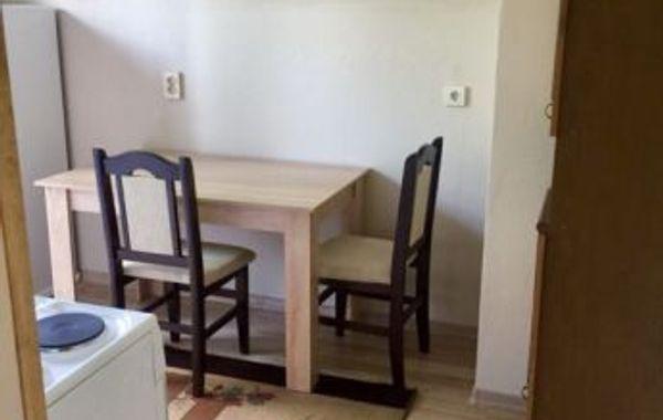 двустаен апартамент софия 2p9vqvan