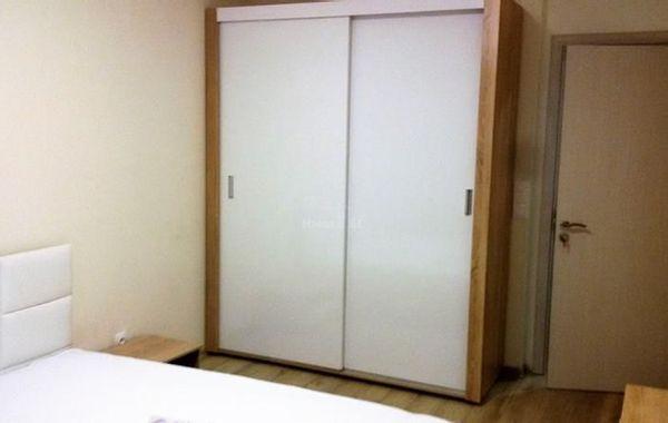 двустаен апартамент софия 2pg99b6v