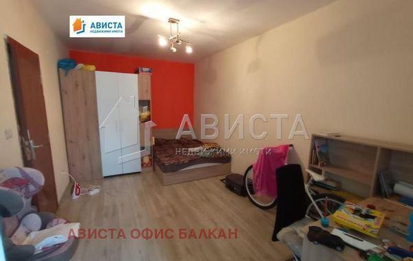 двустаен апартамент софия 2pmqg8m4