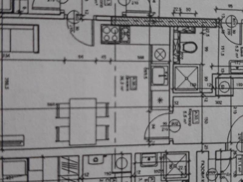 двустаен апартамент софия 2pvdg4fv