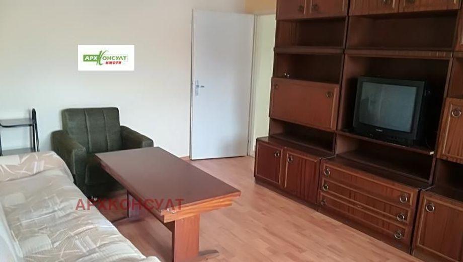 двустаен апартамент софия 2r3sqsvb