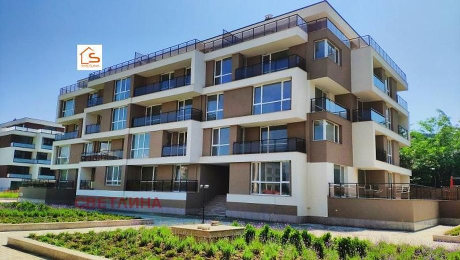 двустаен апартамент софия 2rarfq2j