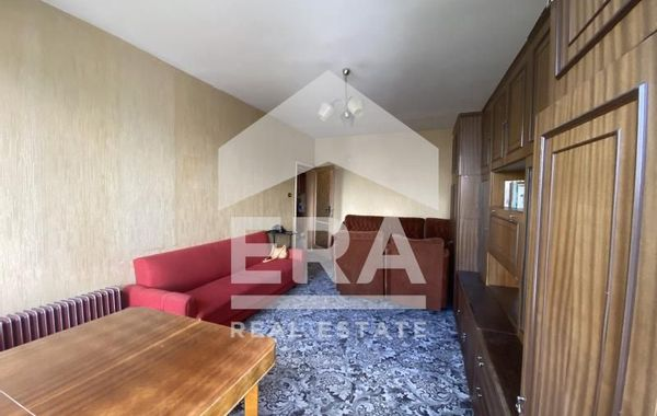 двустаен апартамент софия 2rkplaa3