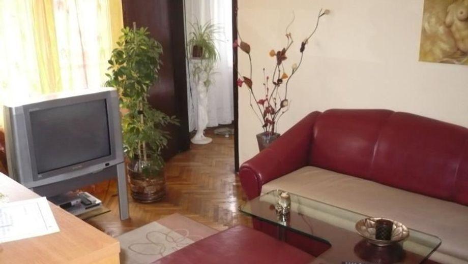 двустаен апартамент софия 2sknly95