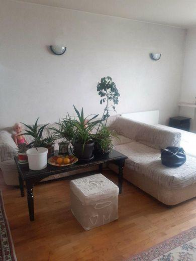 двустаен апартамент софия 2sttk6hy