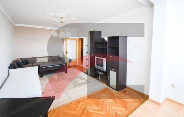 двустаен апартамент софия 2tqq8l3g