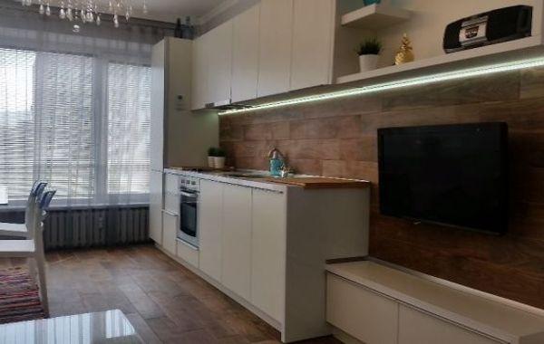 двустаен апартамент софия 2twun8bb