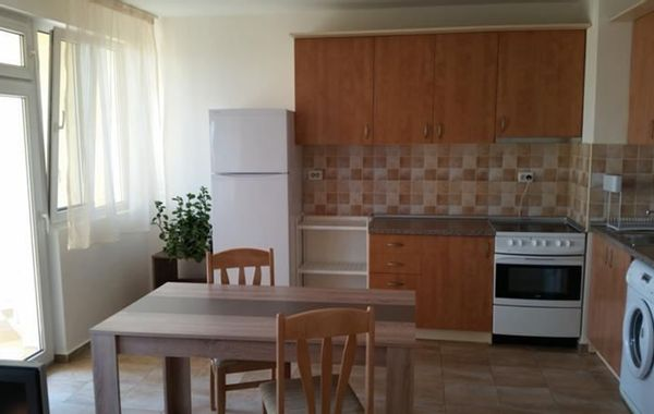 двустаен апартамент софия 2u17nnak