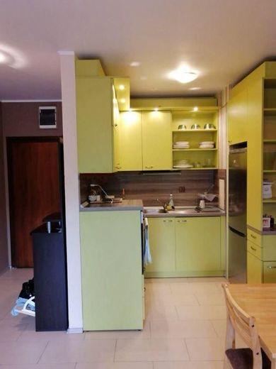 двустаен апартамент софия 2u21b8x8