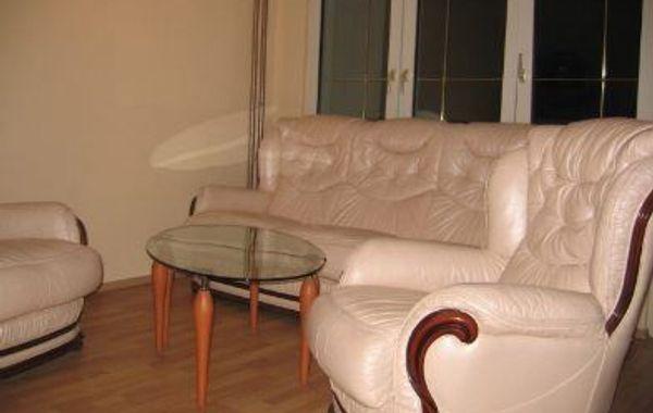 двустаен апартамент софия 2um3ttlq