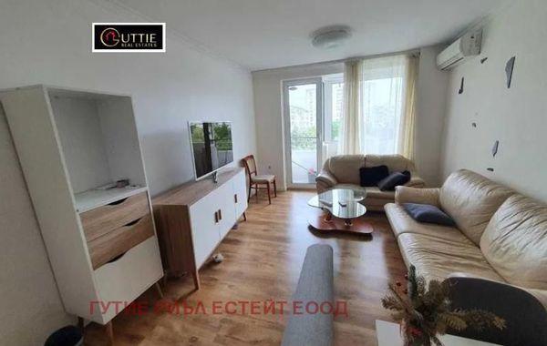 двустаен апартамент софия 2uuqhp2f