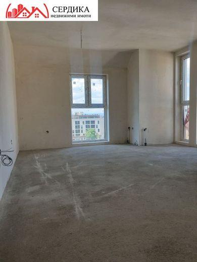 двустаен апартамент софия 2uw1hgbk