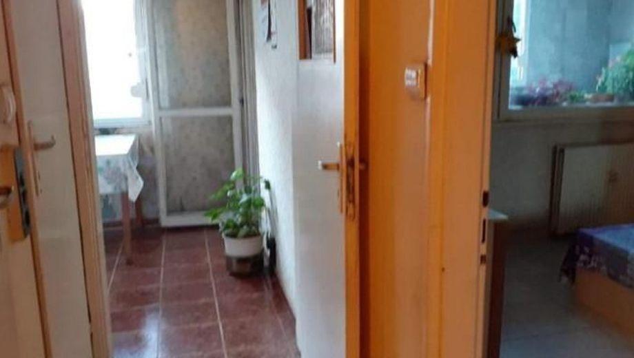двустаен апартамент софия 2ve3bc9c